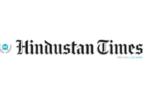 HT-Media-Group-refreshes-its-flagship-brand-and-launches-the-all-new-Hindustan-Times-removebg-preview-1-1.png
